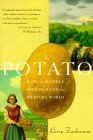 The Potato Book Cover